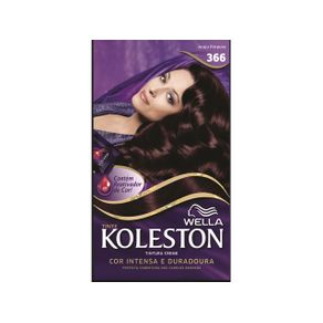 Tintura-Koleston-Kit-366-Acaju-Purpura