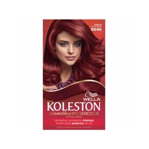 Tintura-Koleston-Kit-6646-Cereja