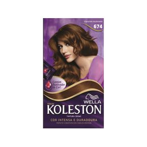 Tintura-Koleston-Kit-674-Chocolate-Acobreado