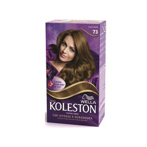 Tintura-Koleston-Kit-73-Louro-Avela