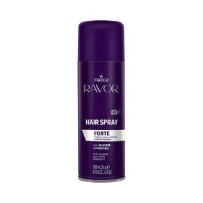 Hair-Spray-Ravor-Nazca---Forte-200ml