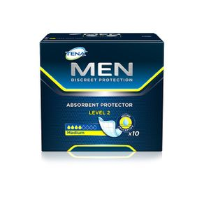 Absorvente-Tena-Men-10-unidades