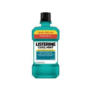 Enxaguatorio-Anti-Septico-Bucal-Listerine-Cool-Mint-500ml