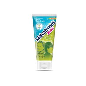 Gel-Dental-Malvatrikids-Junior-70g