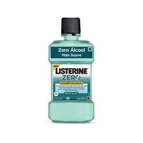 Enxaguatorio-Anti-Septico-Bucal-Listerine-Zero-250ml