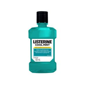 Enxaguatorio-Anti-Septico-Bucal-Listerine-Cool-Mint-60ml