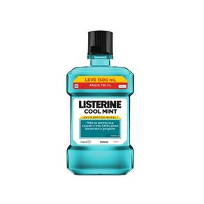 Enxaguatorio-Anti-Septico-Bucal-Listerine-Cool-Mint-Leve-1-litro-Pague-750ml