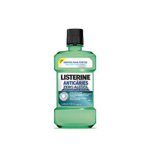 Enxaguatorio-Anti-Septico-Bucal-Listerine-Anticaries-Zero-500ml
