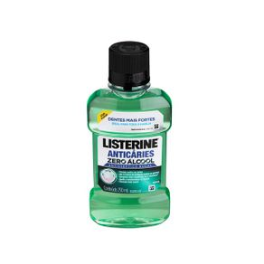 Enxaguatorio-Anti-Septico-Bucal-Listerine-Anticaries-Zero-250ml