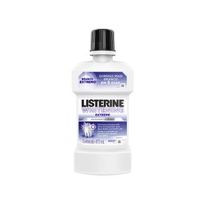 Enxaguatorio-Anti-Septico-Bucal-Listerine-Whitening-Extreme-473ml