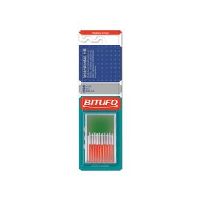Escova-Dental-Bitufo-Interdental-HB-Extra-Fina