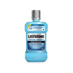 Enxaguatorio-Anti-Septico-Bucal-Listerine-Tartar-Control-Zero-500ml