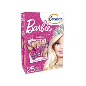 Curativo-Cremer-Care-Barbie-25-unidades