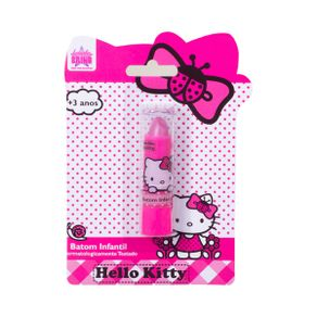 Batom-Infantil-Hello-Kitty