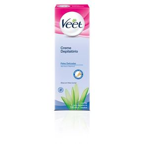 Creme-Depilatorio-Veet-Pele-Normal-180ml