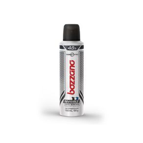 Desodorante-Aerosol-Bozzano-Thermo-Control-Invisible-150ml