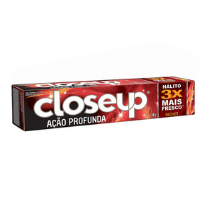 Creme-Dental-Close-Up-Red-Hot-90g