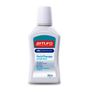 Enxaguatorio-Anti-Septico-Bucal-Bitufo-Perio-Therapy-300ml