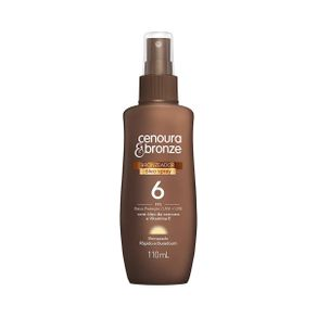 Bronzeador-Cenoura---Bronze-Spray-FPS-6-110ml
