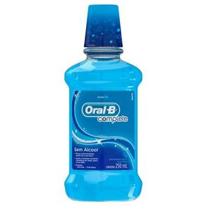 oral-b-anti-septico-bucal-complete-menta-com-250ml-7fd5bdd9fa